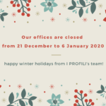 winter closure
