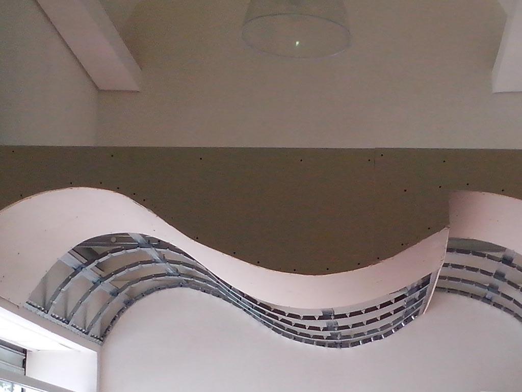 Cobra Curving Studs Concave Amp Convex Curving Profiles